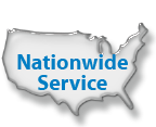 Nationwide Language Services